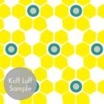 pattern_06