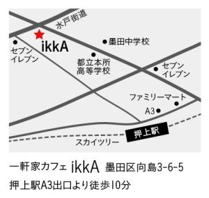 hm_map